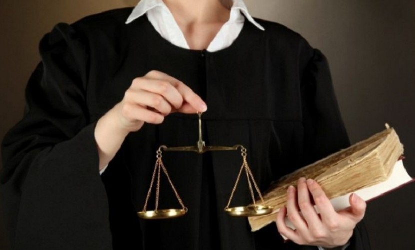 Судья может лишиться мантии в исключительных обстоятельствах