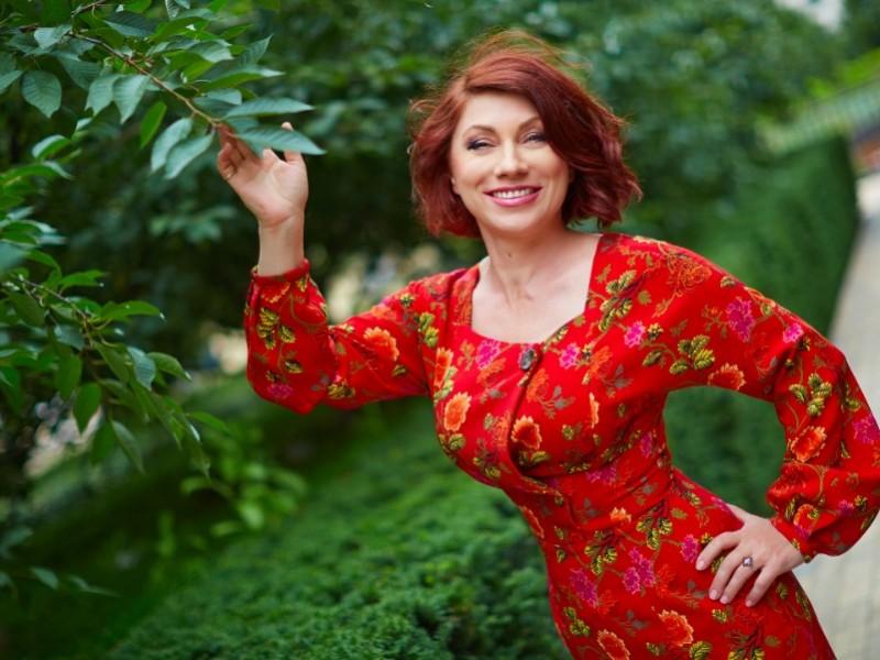 «Удалили важный женский орган»: Розе Сябитовой сделали экстренную операцию