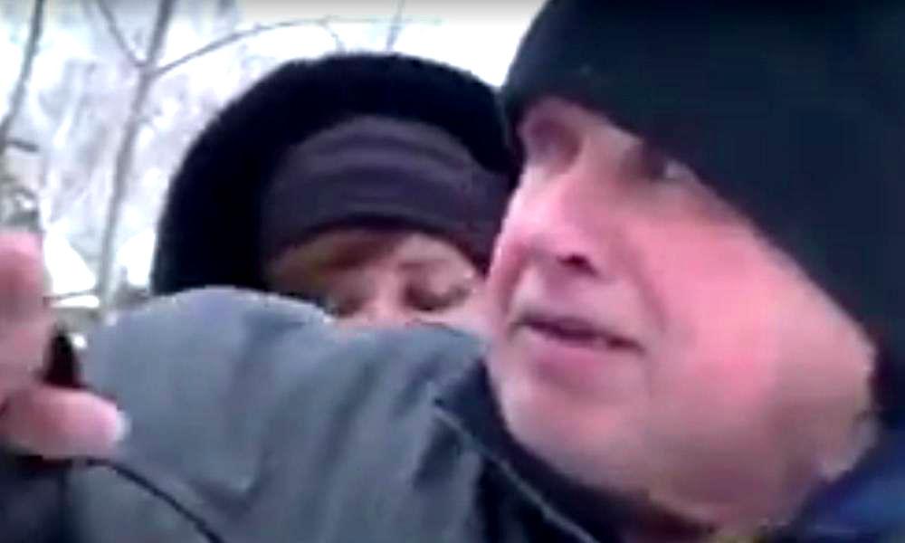 Резонансное дело педофила, который изнасиловал с особой жестокостью второклассницу и бросил ее умирать, передано в суд Татарстана