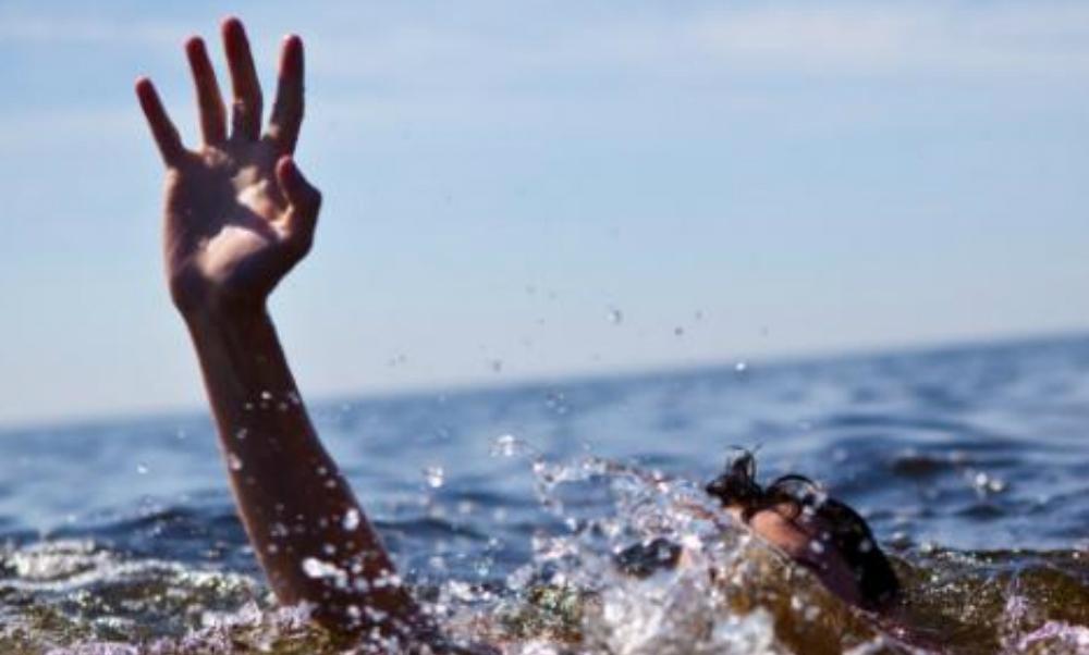 Семья из четырех человек и еще один ребенок одновременно утонули в озере под Тулой