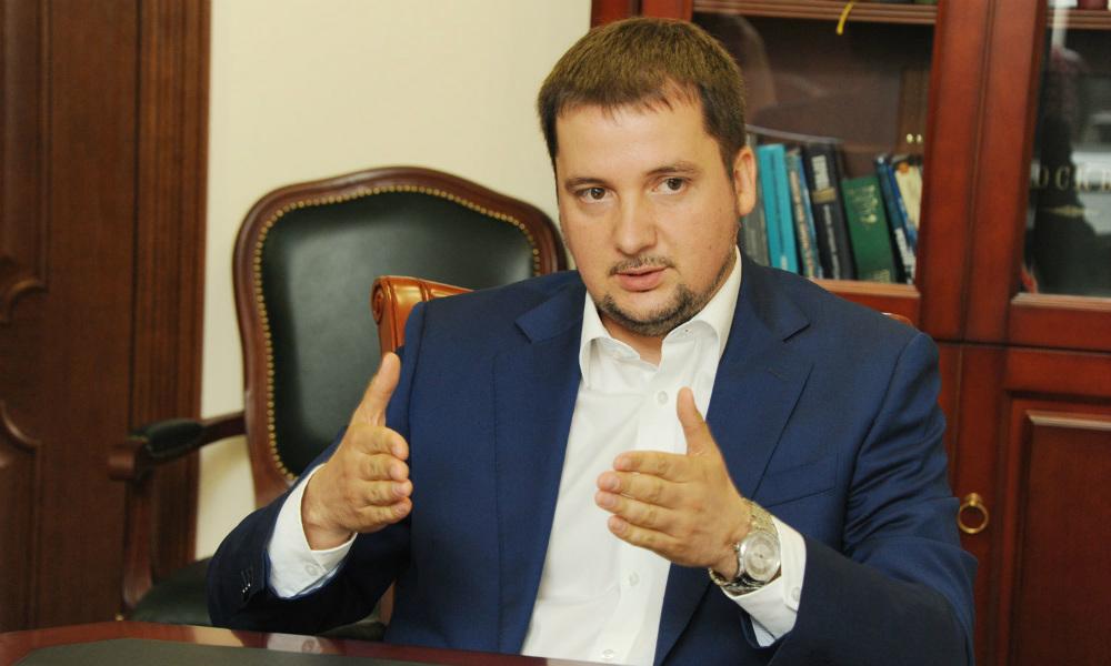 МЭР подготовило «план спасения» особых экономических зон