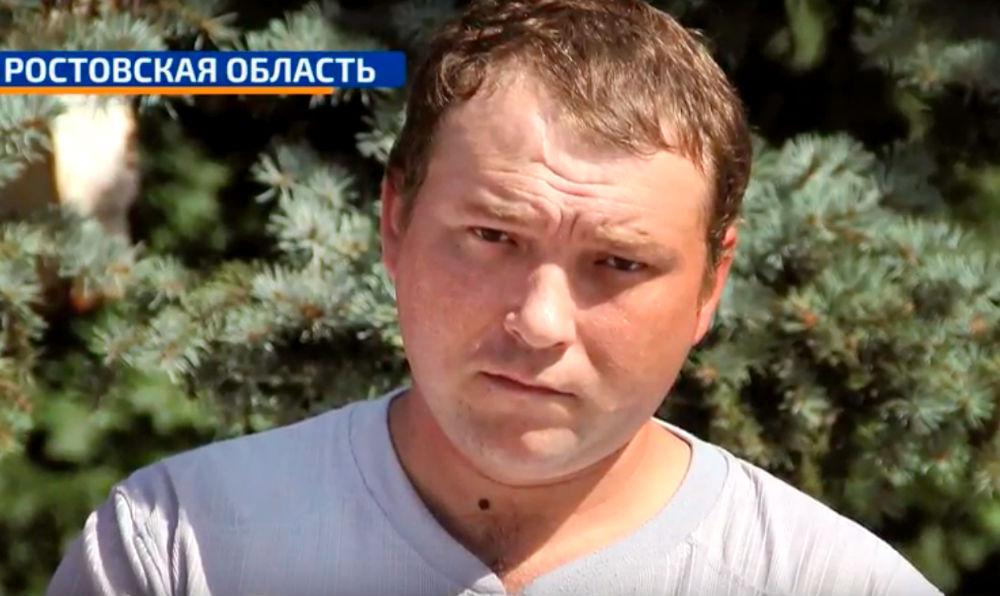Лидера ростовской «Единой России» обвинили в доведении тракториста до самоубийства