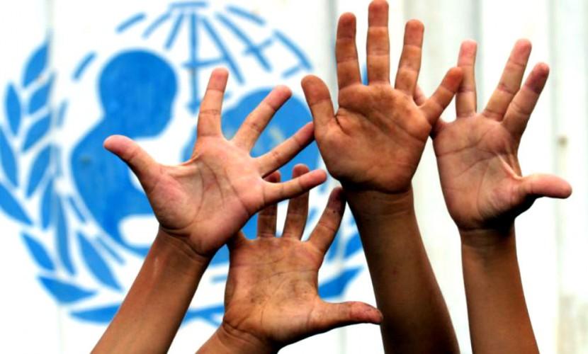 Массовая гибель детей и браки с несовершеннолетними женщинами грозят миру в ближайшие 14 лет, - ООН