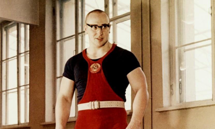 Легендарный советский штангист Юрий Власов призвал российскую сборную отказаться от участия в Олимпиаде