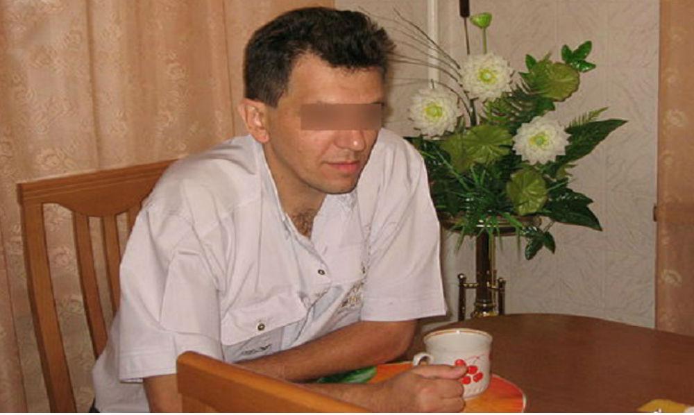 Майор полиции случайно подстрелил женщину при осмотре ружья в Волгограде