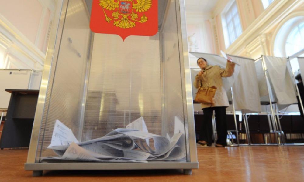 Сложную и необычную кампанию по выборам Госдумы пообещали социологи политикам