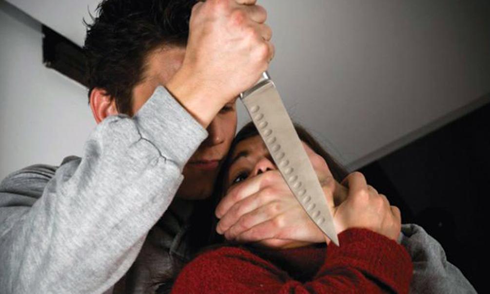 Мать троих детей из России зарезал муж-норвежец в Осло