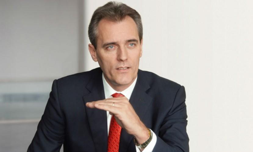 Немецкие бизнесмены назвали продление антироссийских санкций политическим тупиком