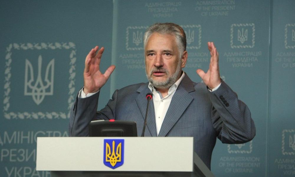 Донецкий губернатор пообещал вернуть «исконно украинские земли» Кубани и Дона