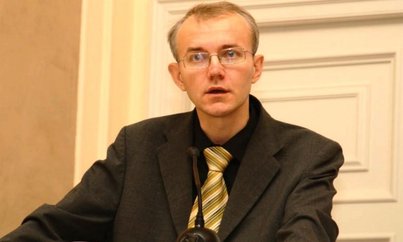 Дали по Шеину. Депутат Госдумы, лидер астраханских эсеров «застрял» в муниципальном фильтре
