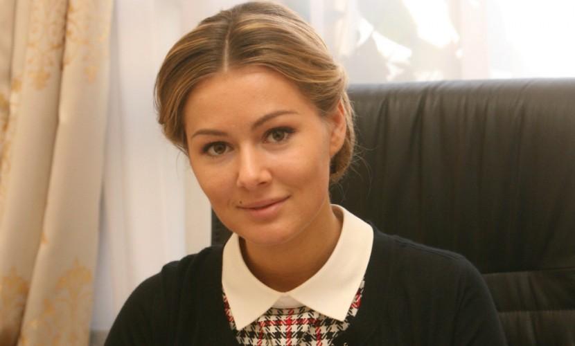 Красавица-депутат проиграла суд о защите чести и достоинства