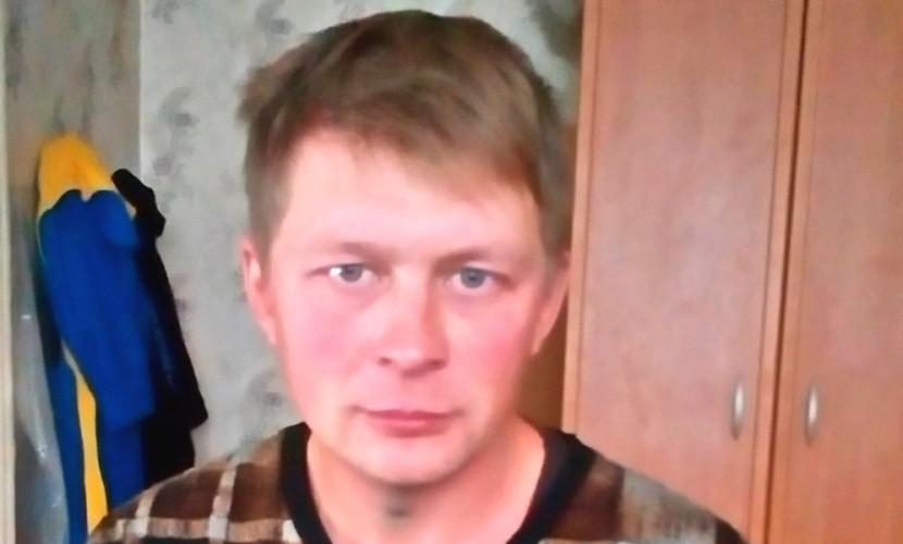 Погибший в Донбассе российский военный оказался известным диджеем из Екатеринбурга