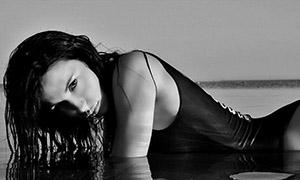 Девушка дня - Наталья Лопатникова: «Я снималась обнаженной для журнала «Playboy»