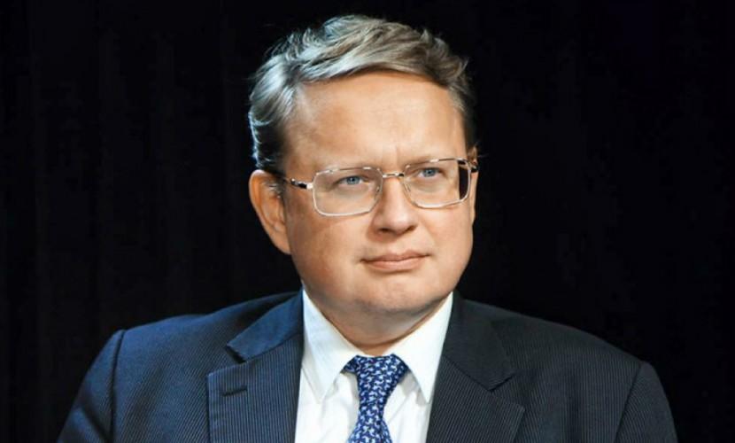 Михаил Делягин рассказал об истинной причине снижения оттока капиталов из России