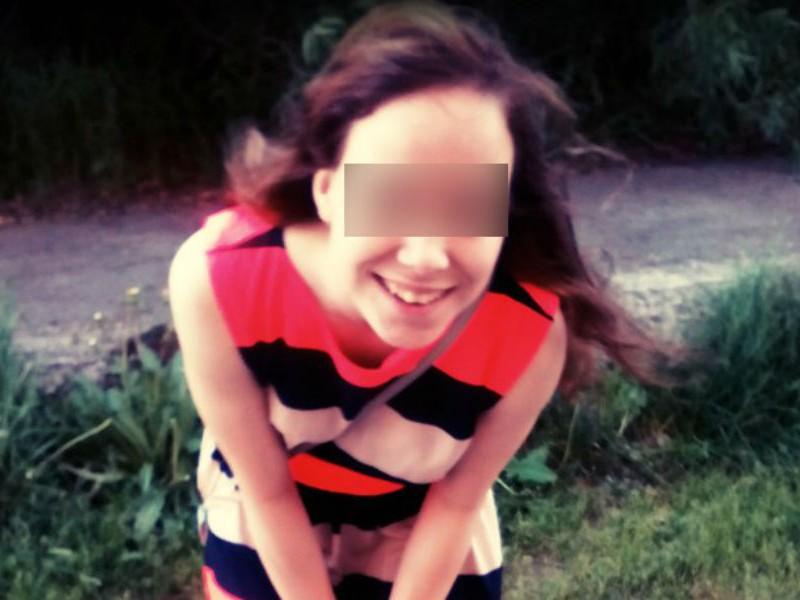 Красавица-выпускница утонула на праздничном пикнике с друзьями в Воркуте