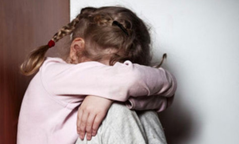 Насильник-рецидивист надругался над трехлетней девочкой под Ивановом