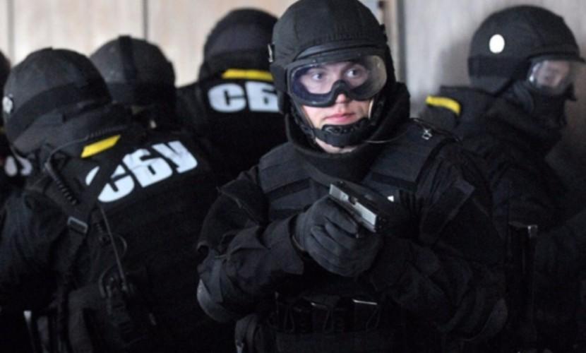 Замкомандира 53 бригады задержали насбыте боеприпасов— ГПУ