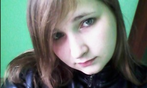 Девушку нашли убитой и обезглавленной после свидания в Екатеринбурге