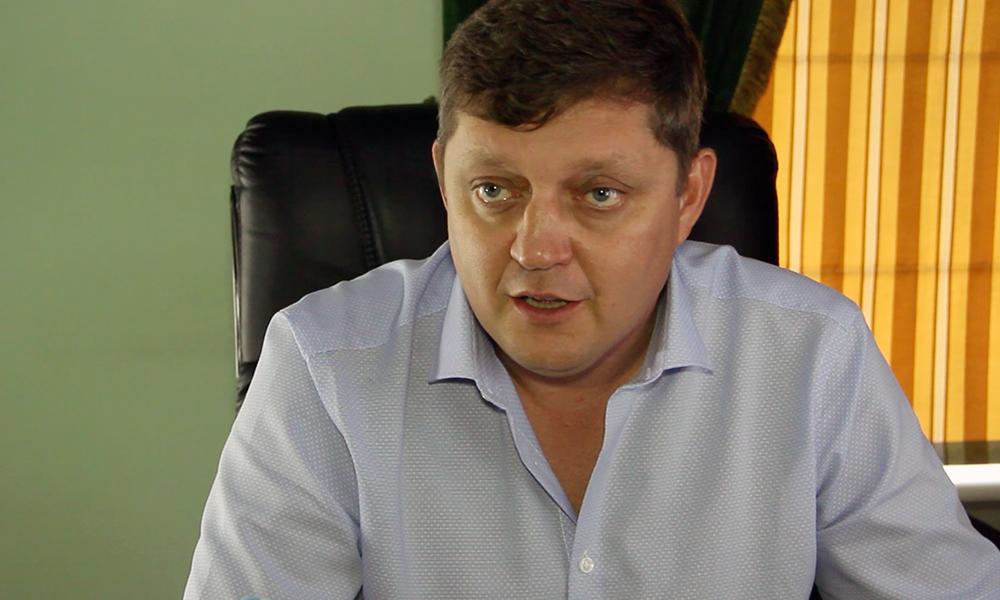 Олег Пахолков напомнил об истоках напавшего на Ниццу