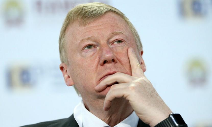 Главный в России нанотехнолог заявил о привлечении 50 млрд рублей инвестиций