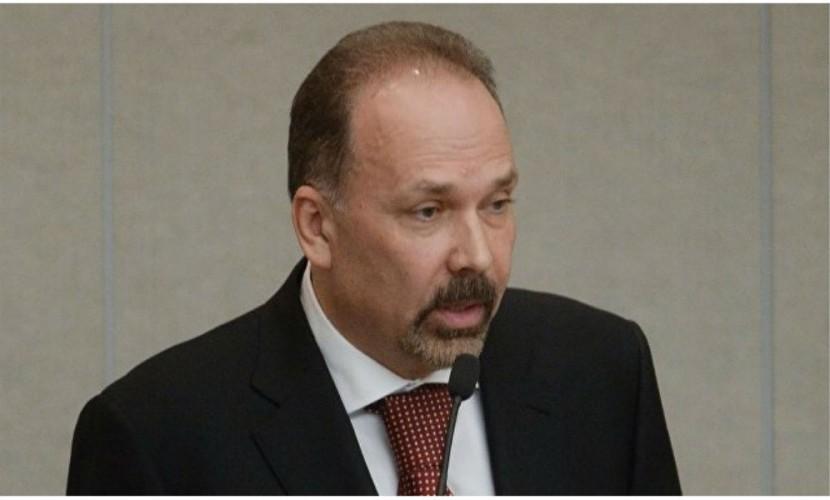Мень объявил о вероятном продлении субсидирования ипотеки вновом формате