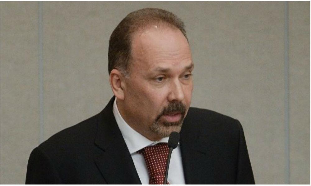 Мень пообещал продолжить субсидирование ипотеки в 2017 году