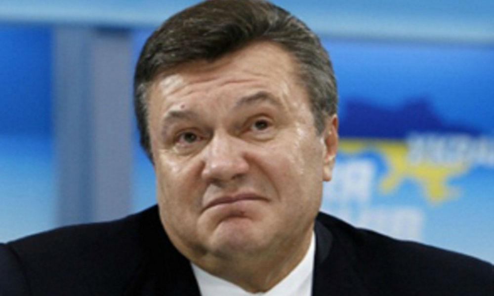 На Украине признали невозможность возвращения