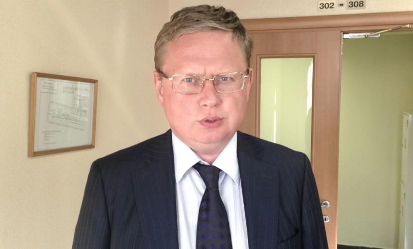 Экономист Михаил Делягин подтвердил прогнозы об осеннем обрушении рубля