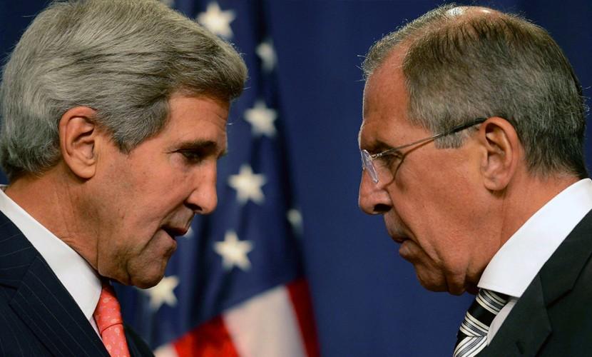 Москва разочарована охотой США на российских граждан, - МИД РФ