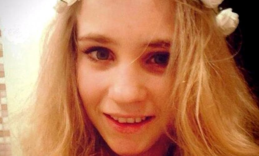 Жертва резонансного изнасилования вМАДИ бросилась под поезд метро