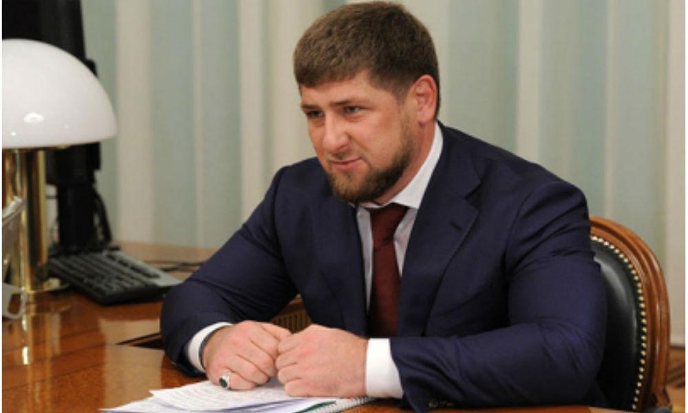 Кадыров потребовал от чиновников превратить Чечню в прибыльный край