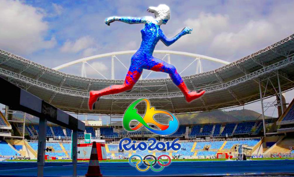Спортивный арбитражный суд запретил сборной России участвовать на Олимпиаде в Рио