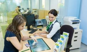 Банки «развели» россиян на 600 миллиардов рублей