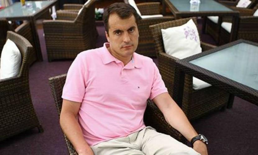 Ушел из жизни миллионер, накормивший россиян кашей