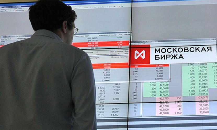 Неудавшийся переворот в Турции ослабил доллар и укрепил рубль