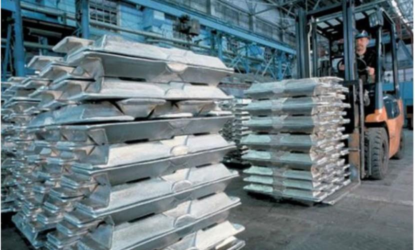 Украина лишила российского миллиардера завода в Запорожье