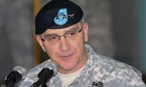 Главком НАТО признался, что поражен военной доктриной России
