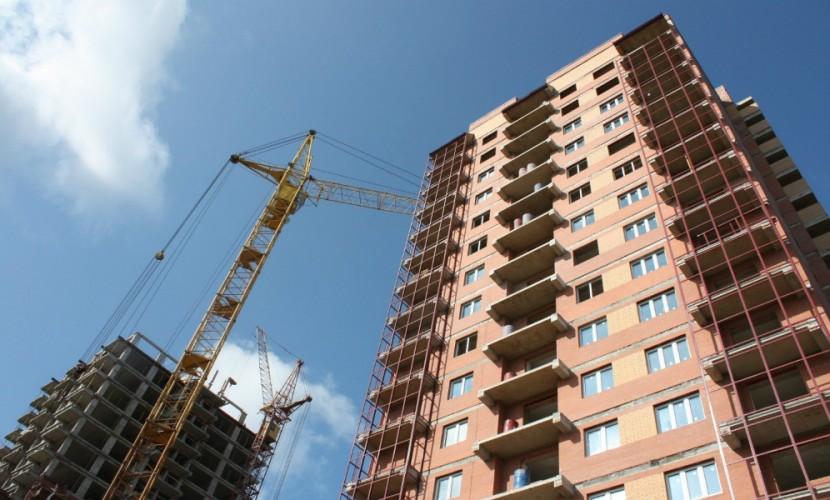 Первое арендное социальное жилье в России появится в Москве, Казани и Томске