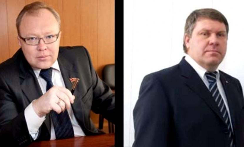 Депутатов Челябинской облдумы передумали судить за мошенничество после «примирения» с мэрией Магнитогорска