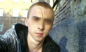 ВИЧ-инфицированного рэпера осудят за секс с 14-летней школьницей в Новосибирске
