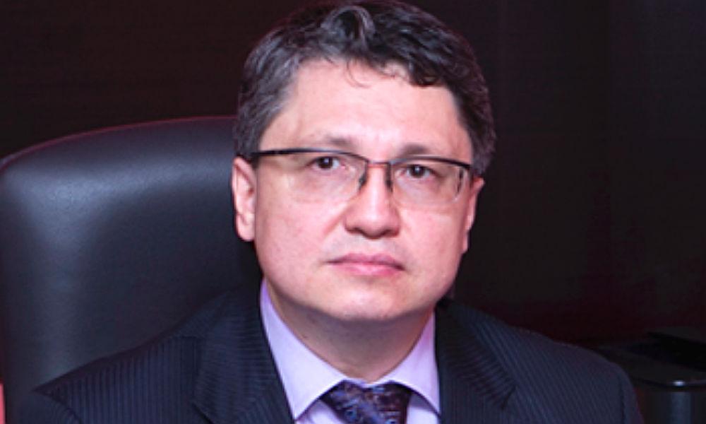 ДНР отказалась от Болонской системы образования из-за ее чужеродности, - эксперт