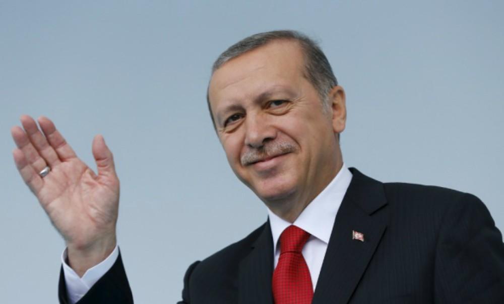 Эрдоган привел Россию как пример страны с разрешенной смертной казнью