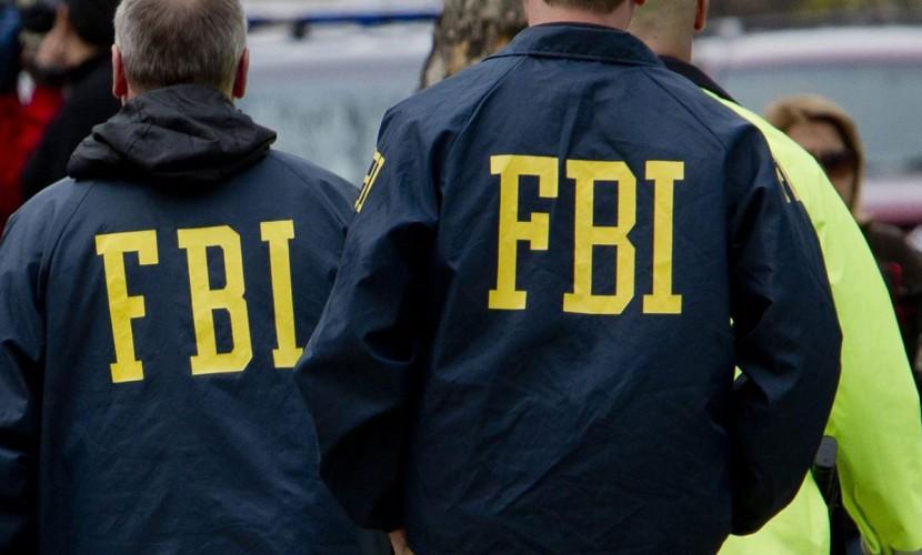 Американец ради больной жены продавал секретную информацию «российскому шпиону» из ФБР