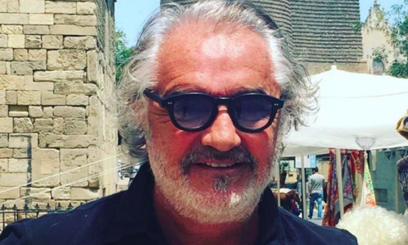 Роскошный банкет для Кокорина и Мамаева устроили в знак уважения гости вечеринки, - владелец клуба в Монте-Карло
