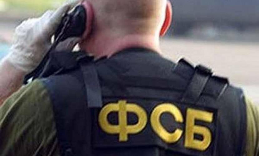 Смертельно раненый замначальника управления ФСБ Ставрополья позвонил сыну в Москву с просьбой о помощи