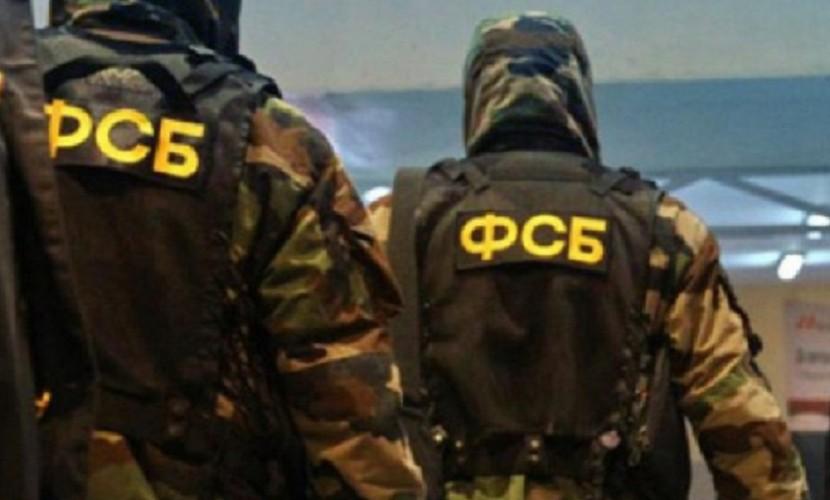 Замначальника управления ФСБ Ставрополья нашли убитым