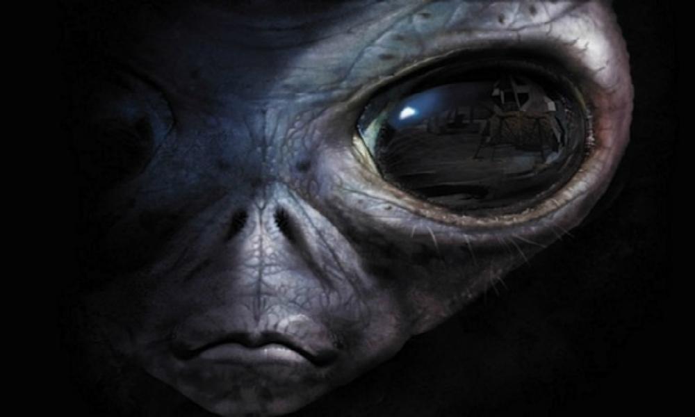 Число инопланетных цивилизаций сильно выросло с момента зарождения жизни на Земле, - ученые