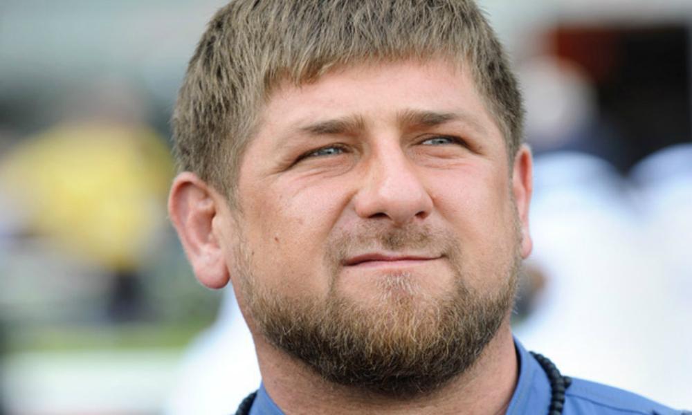 Кадыров прокомментировал решение МОК по допуску российских спортсменов к Олимпиаде в Бразилии