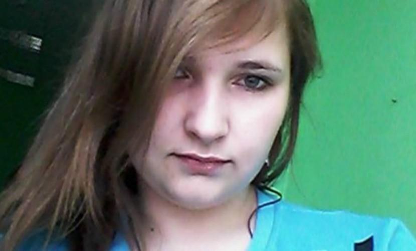 Подозреваемый вубийстве 22-летней Кристины признался, куда упрятал отрезанную голову девушки
