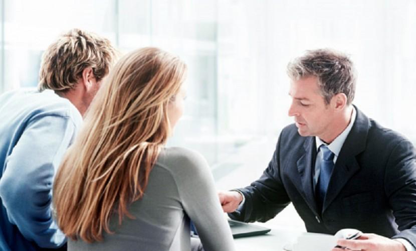 Финансовые консультанты будут нести ответственность за свои советы